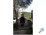 Appartement Adria Poljica - Trogir Kroatien