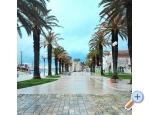 Appartement Gabriella - Trogir Kroatien
