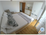 Apartmány Gjeldum - Trogir Chorvatsko
