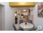 Appartement Grigic - Trogir Kroatien