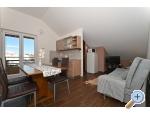 Appartement Jasna - Trogir Kroatien