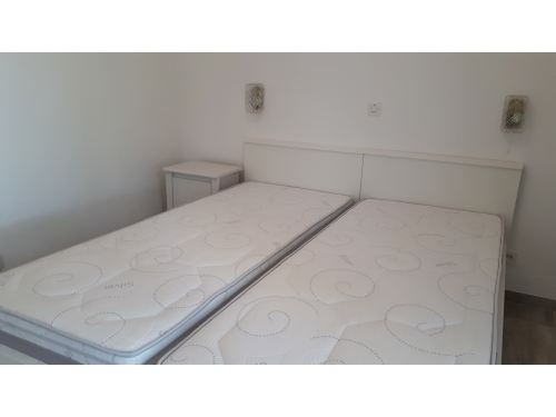 Apartment Ljubica - Trogir Croatia