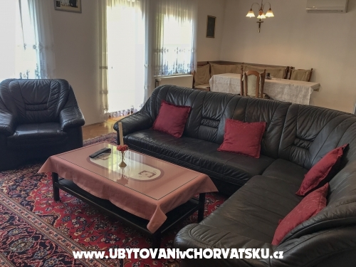 Apartman Mijo - Trogir Hrvatska
