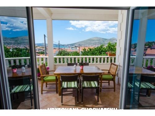 Apartman Milla - Trogir Hrvatska