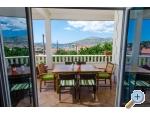 Appartement Milla - Trogir Kroatien