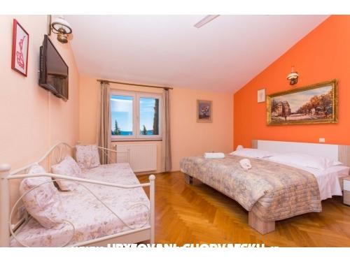 Apartman Miro - Trogir Hrvatska