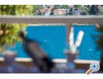 Appartement Miro - Trogir Kroatien