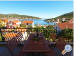 Aparment Orlic - Trogir Croatia