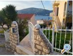 Modern and peaceful family apartmen - Trogir Croazia
