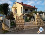 Modern and peaceful family apartmen - Trogir Chorwacja