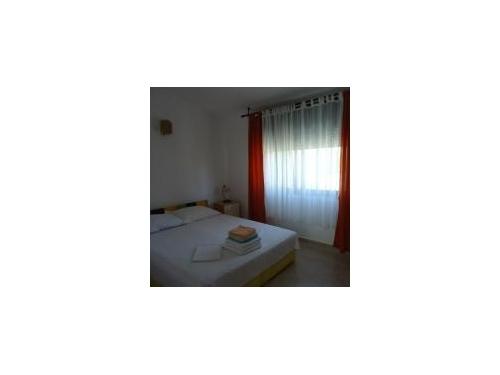 Apartman Tina - Trogir Horvátország