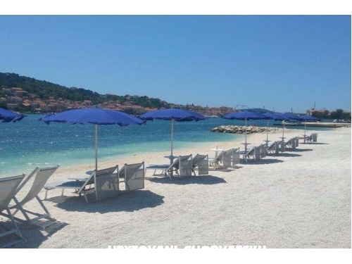 Apartman Wave - Trogir Hrvatska