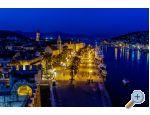 Appartement Wave - Trogir Kroatien