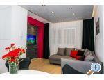 Apartament Wave - Trogir Chorwacja