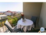 Apartman Wave - Trogir Horvátország