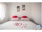 Appartement Željana - Trogir Kroatien