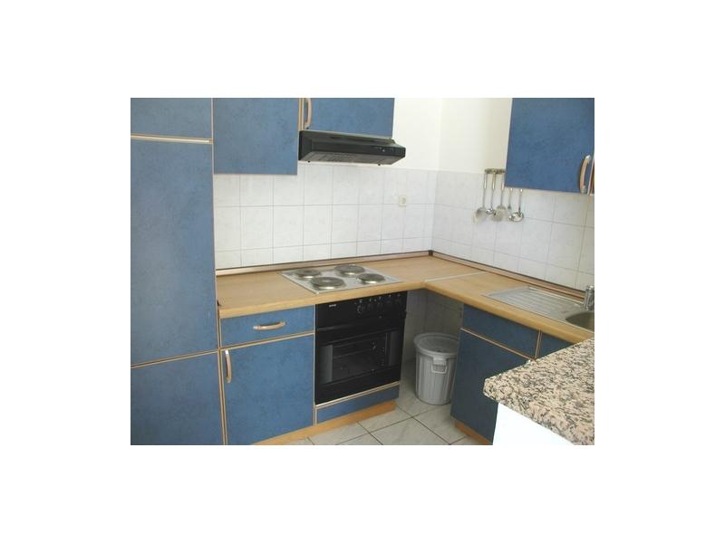 Apartments Branko 9.7-16.7.2016.FRE - Trogir Croatia