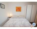 Apartmány Anamaria - Trogir Chorvatsko