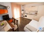 Ferienwohnungen Anamaria - Trogir Kroatien