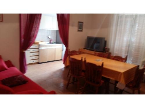 Apartments Ancora - Trogir Croatia