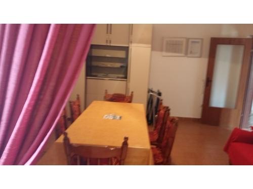 Apartm�ny Ancora - Trogir Chorvatsko