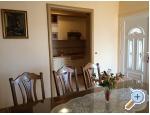 Ferienwohnungen Belas - Trogir Kroatien
