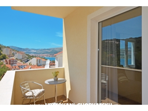 Apartments Blue Sky - Trogir Croatia