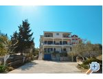 Apartments Bluehouse - Trogir Croatia