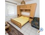 Apartmány Bridić - Trogir Chorvatsko