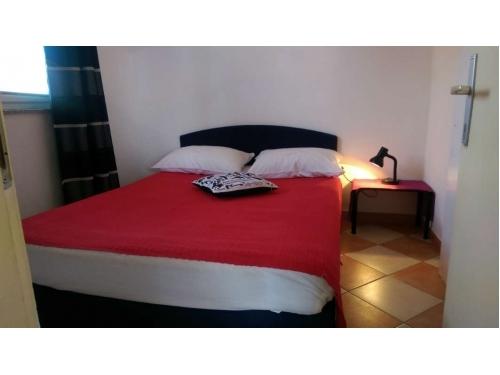 Appartementen Ciovo - Trogir Kroatië