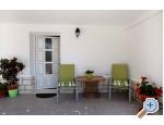 Ferienwohnungen Carmen - Trogir Kroatien