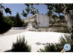 Trogir Apartments Carmen
