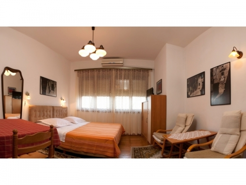 апартаменты �urkovi� - Trogir Хорватия