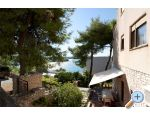 Trogir Apartments �urkovi�