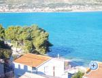 Apartments Dario - Trogir Croatia