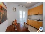 Apartmány Dijana - Trogir Chorvatsko