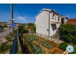 Appartements Dijana - Trogir Croatie