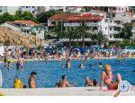 Appartamenti Dijana - Trogir Croazia