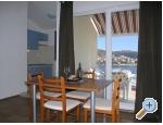 Ferienwohnungen Diocles - Trogir Kroatien