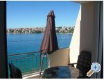 Apartments Dominika - Trogir Croatia