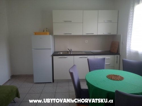 Apartmani Franjic - Trogir Hrvatska