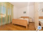 Ferienwohnungen gaube - Trogir Kroatien