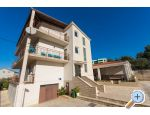 Trogir Apartments gaube