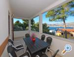 Trogir Apartments Gordana