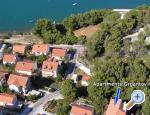 Apartments Grgantov - Trogir Croatia