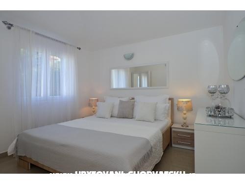 Apartamenty Igor - Trogir Chorwacja