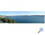 Ferienwohnungen Ivan - Trogir Kroatien