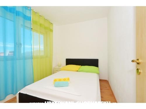 Apartmani Josip - Trogir Hrvatska