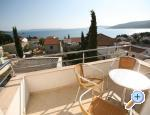 Trogir Apartments Kairos