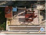 Ferienwohnungen Kairos - Trogir Kroatien